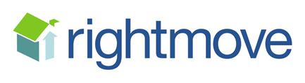 rightmove_logo_large