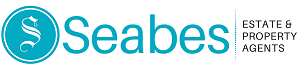 Seabes Limited-Estate & Property Agents Essex, London