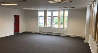 Newly renovated office space (96 Romford rd, Stratford E15)