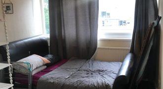 Fair Acres Bromley (shared apartment)