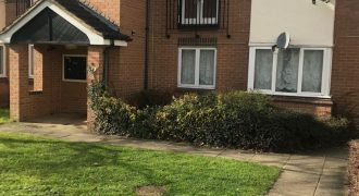 2 Bedroom Flat 18 Spark Close, Dagenham, Essex, RM8