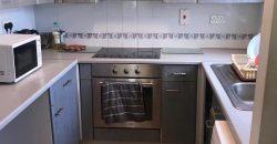 2 Bedroom Flat 18 Spark Close, Dagenham, Essex, RM8
