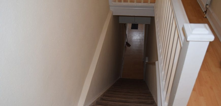 2 Bedroom Flat, 44 Whalebone Ln South, Dagenham